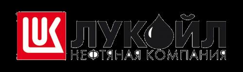 ЛУкойл Астраханьэнерго