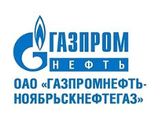 ОАО «ГАЗПРОМНЕФТЬ-ННГ»