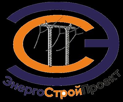 Энергостройпроект